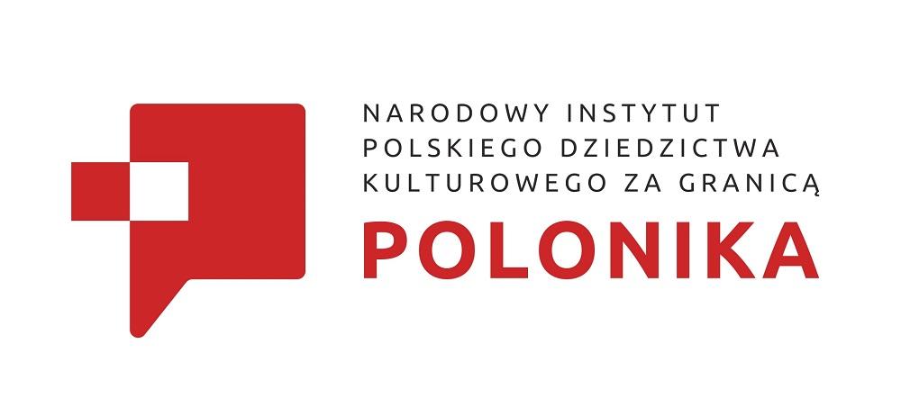 logo POLONIKI