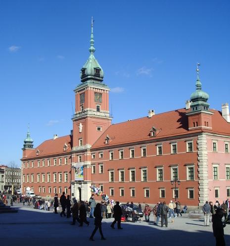 57_zamek krolewski w warszawie.jpg