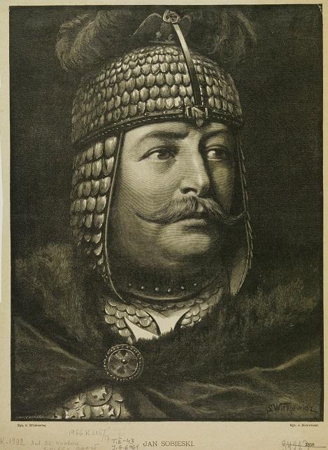 Sobieski_1888_BN.jpg