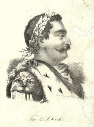 Sobieski_1852_BN.jpg