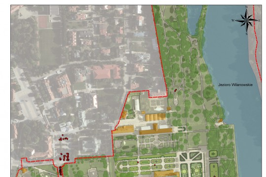 Lokalizacja ogniska patogenu_cma_bukszpanowa.jpg