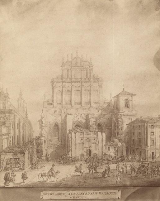 katedra_kolegiata_św_Jana_Warszawa_1825.jpg