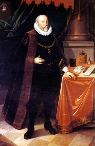 Wilhelm_von_Rosenberg1.jpg