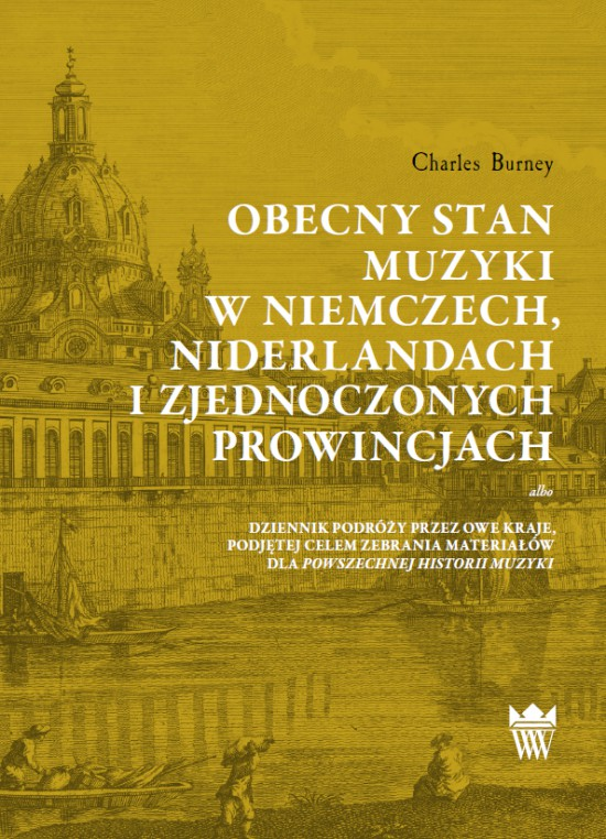 Burney_cz2_okladka.png