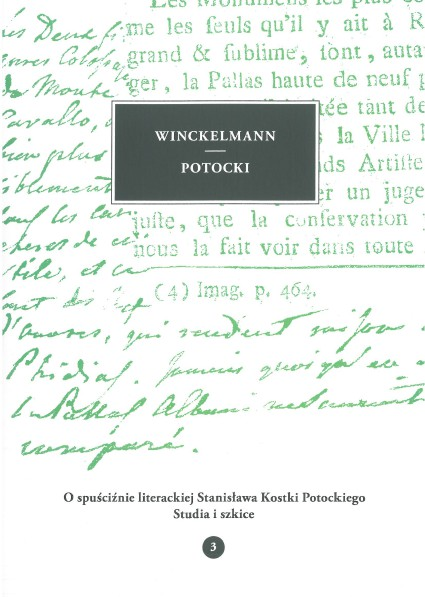 Winckelmann - Potocki T. 3.png