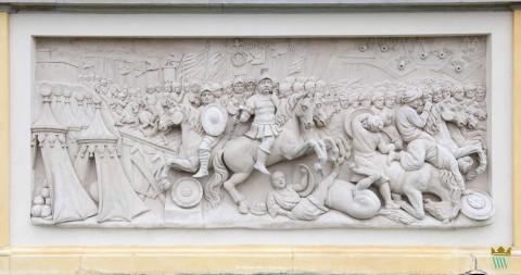 bitwa pod Chocimiem.jpg
