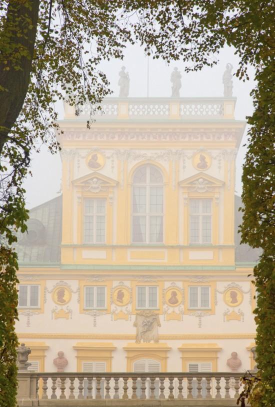 MPKJIII w Wilanowie fot. W. Holnicki 6.jpg