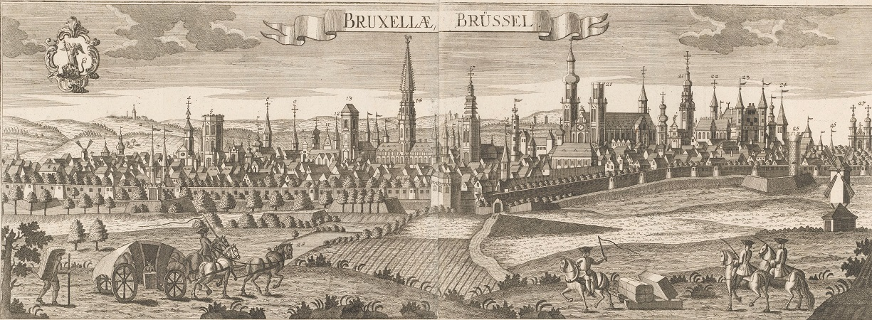 Bruksela_MET.jpg