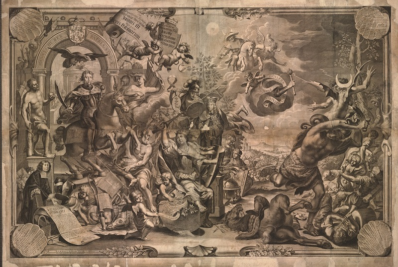 Teza Kuropatnickiego_1682