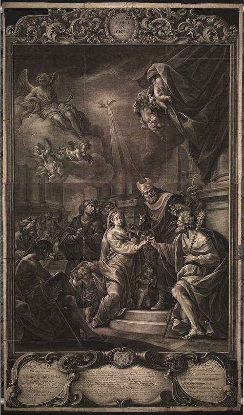 Teza Szaniawskiego_1709