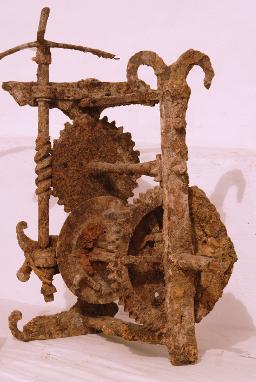 44_mechanizm - zegar czy rozen.jpg