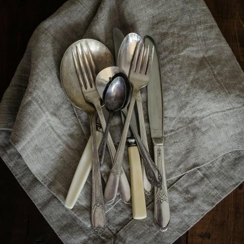kulinarne_Pixabay.jpg