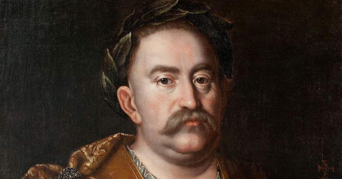 fragment portretu Sobieskiego.png