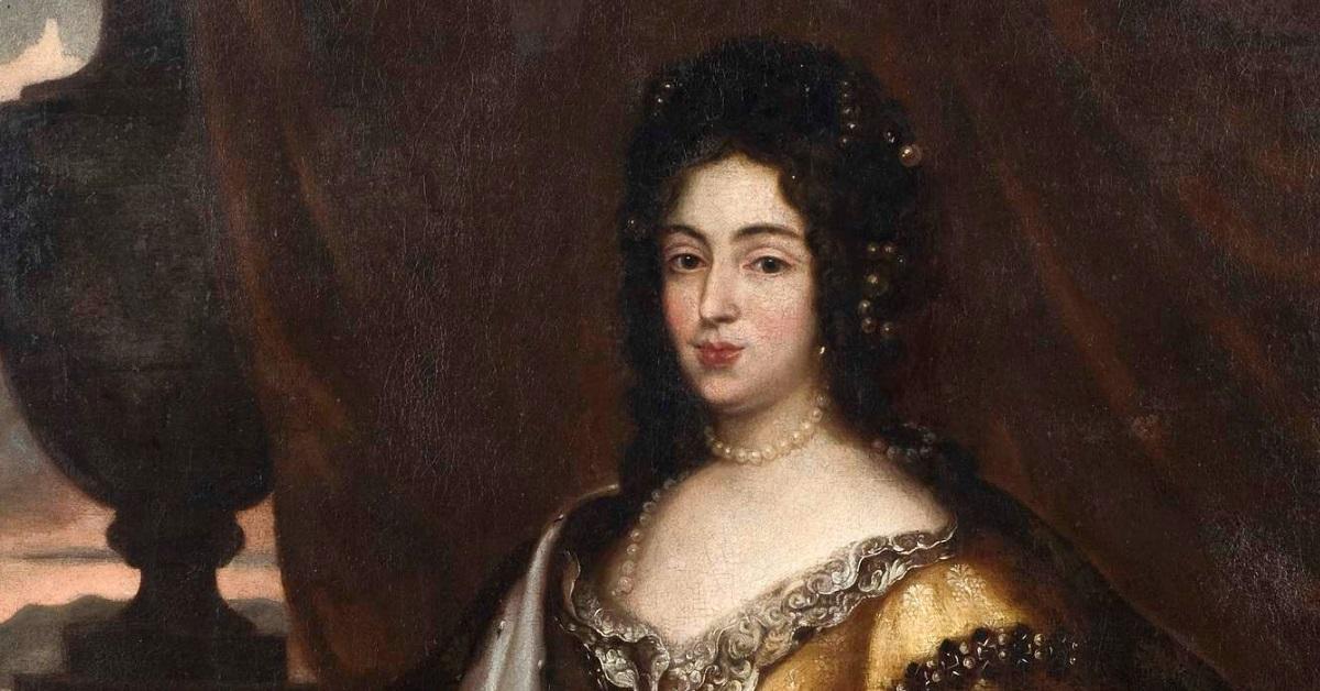 fragment portretu Marii Kazimiery Tricius.jpg