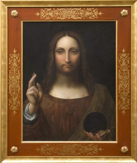 C47880 Salvator Mundi WWW.jpg