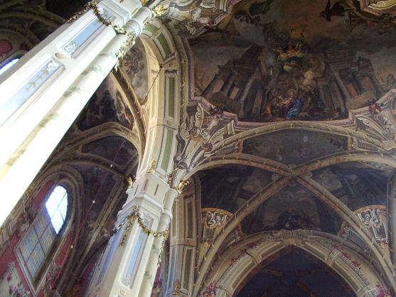 57_katedra łacińska we lwowie.jpg