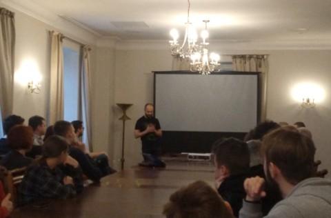 spotkanie-edukacyjne-z-tworcami-filmu-fot-e-grygiel.jpg