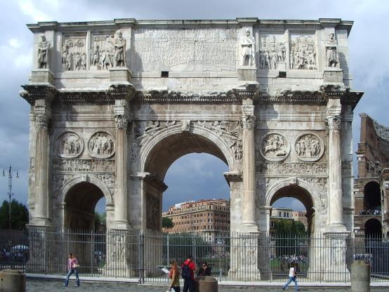 57_łuk konstantyna w rzymie.jpg