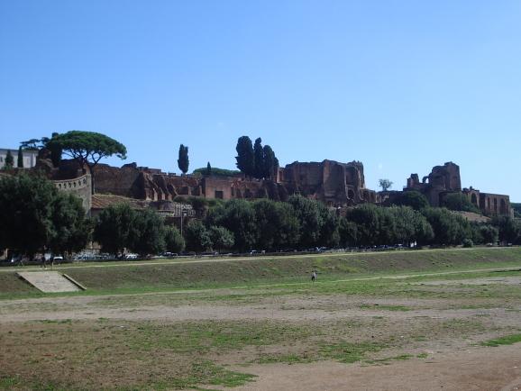 57_circus maximus w rzymie.jpg