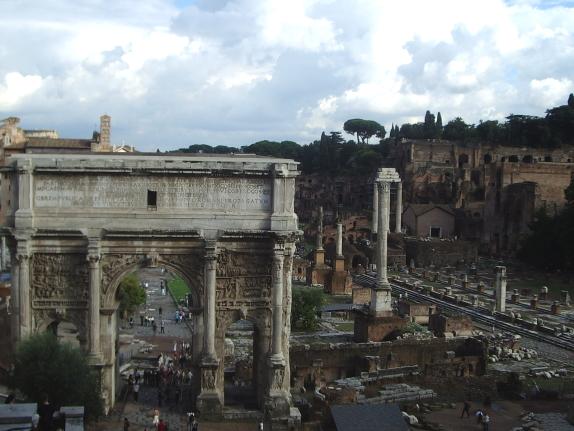 57_forum romanum w rzymie.jpg