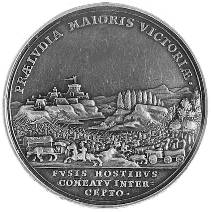 medal_Okopy_Św_Trójcy.jpg