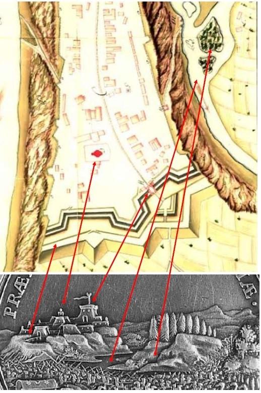 medal_i_mapa_Okopy_Św_Trójcy.jpg