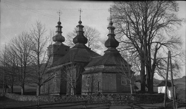 cerkiew_w_Brunarach.png