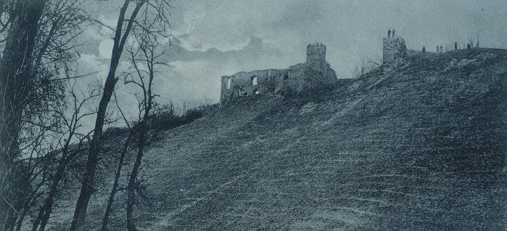 zamek_w_Czarnokozińcach.png
