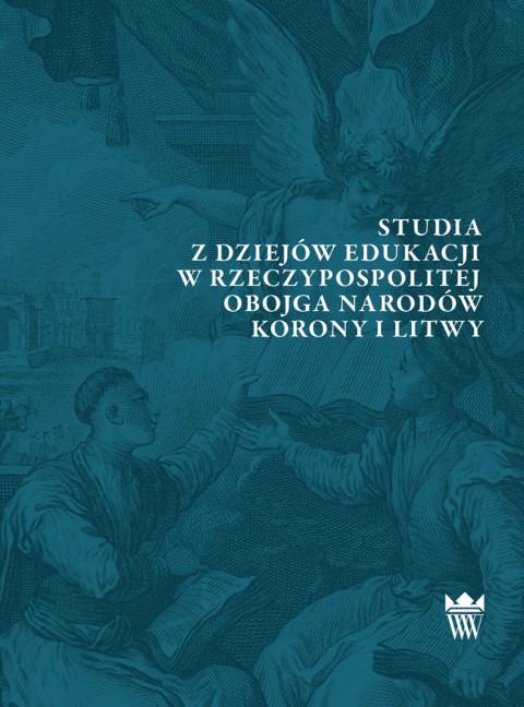 silva_Studia_okladka_S.jpg
