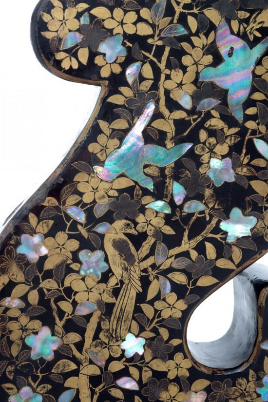 stol-namban-fragment2-fot-a-indyk.jpg