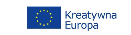 Kreatywna-Europa-logo.jpg