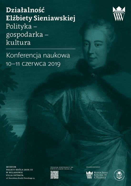 Konferencja_Sieniawska_B2_fin_SIEC_Kolor.jpg