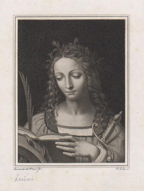 Poz. kat. 28 - Św. Katarzyna Aleksandryjska.jpg