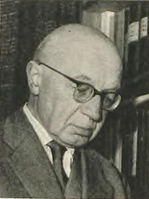Janusz Woliński.jpg