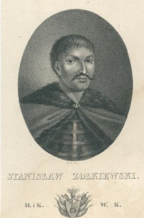 S.Żółkiewski.png