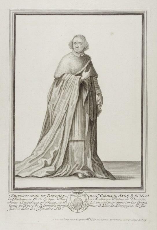 Angelo Maria Ranuzzi.jpeg