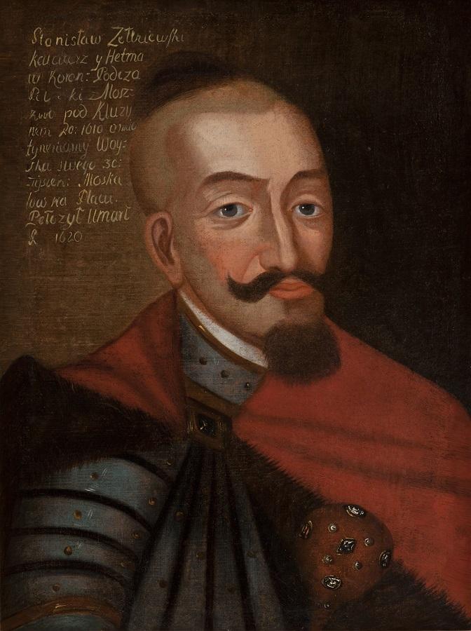 Portret Stanisława Żółkiewskiego (1547-1620), hetmana wielkiego koronnego i kanclerza wielkiego koronnego.jpg