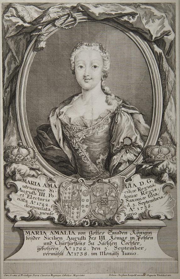 MARIA AMALIA D. G. utriusque Siciliae Regina Augusti III Poloniae Regis Electoris Saxoniae filia.jpg