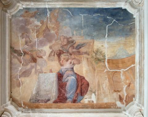 Dekoracje w galeriach ogrodowych na parterze pałacu po konserwacji zabezpieczającej-fot-zbigniew-reszka.jpg