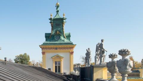 Dach nad skrzydłem północnym pałacu po remoncie - fot-zbigniew-reszka.jpg