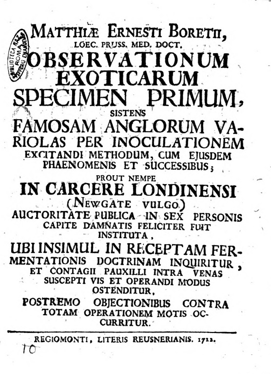 Matthiae_Ernesti_Boretii_Observationum_e.jpg