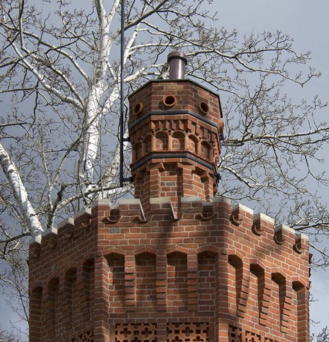 Pompownia detal fot. W. Holnicki.jpg