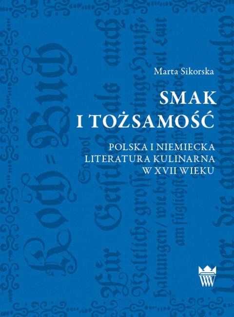 silva_SmakiTozsamosc_okladka-S.jpg