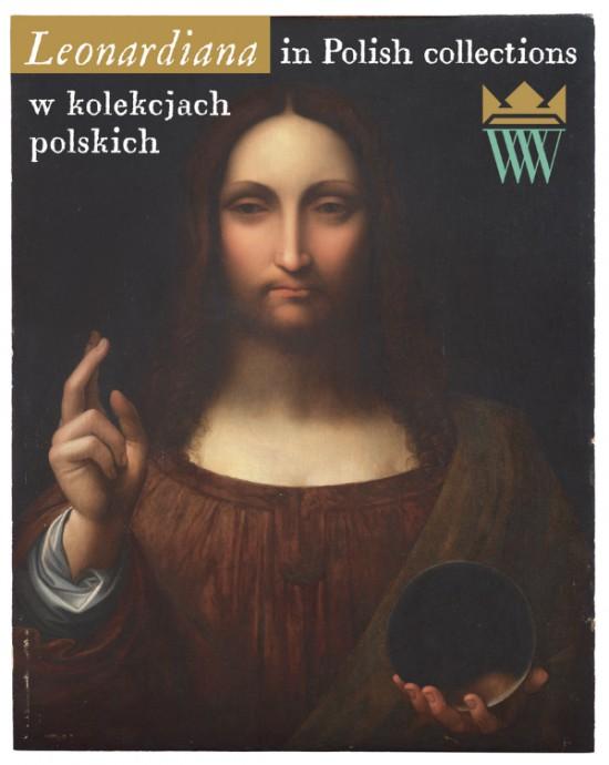 leonardiana katalog.jpg
