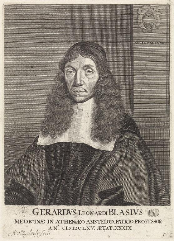 Gerardus Blasius.jpg