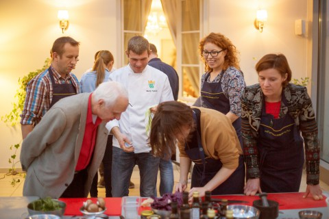 pasternak_warsztaty_kulinarne_marcin_mastykarz_5_dla dorosłych.jpg