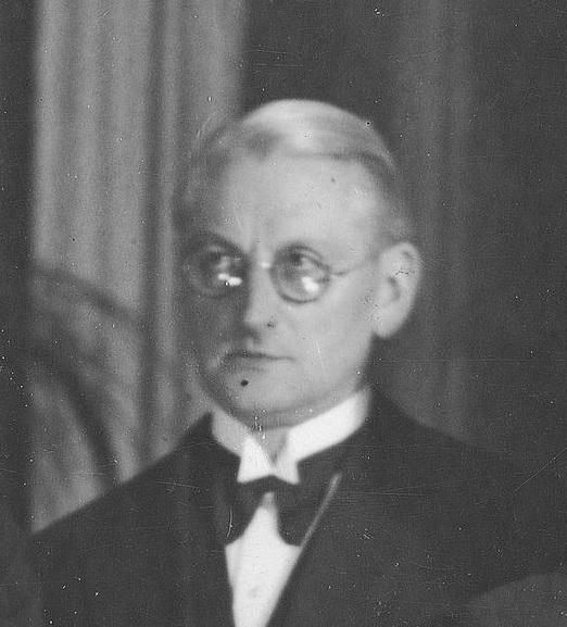 Wojciechowski Jarosław