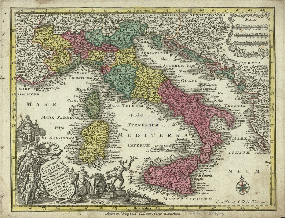 mapa włoch.jpg