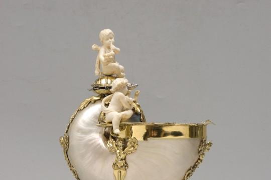 Puchar Nautilius fb (2).jpg