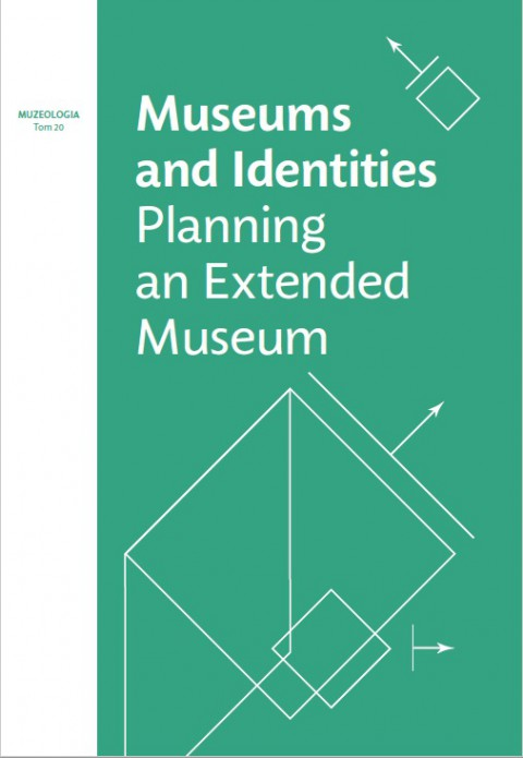 20 Museums and Identities.jpg